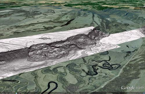 Landslide-4