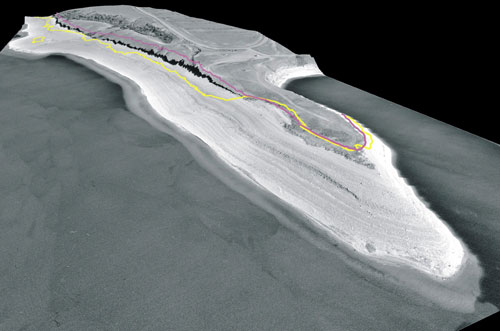 Shore-erosion-4